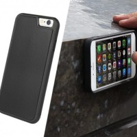 Jual Soft Case Anti Gravitasi iphone 5 & 6 / Anti - Gravity Case Murah