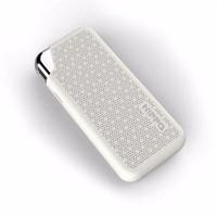 Jual  [PROMO]  Powerbank Hippo Bronz x 12500mAh Simple Pack Dual Output Ori Murah