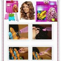 Jual Produk tercantik         MAGIC LEVERAG/CURLY HAIR INSTAN       Ok. Murah