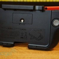 Jual Circle Pad Pro Nintendo 3DS XL Second Bekas Mulus CPP 3ds LL Murah