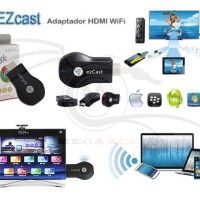 Jual Wireless HDMI Dongle Ezcast M2 Plus   Murah