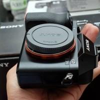 Jual Sony Alpha A7 kit 28-70mm New ORIGINAL 100% Murah