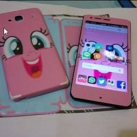 Garskin Skin HP murah Iphone Samsung Asus Oppo Lenovo Infinix Vivo