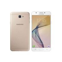Samsung Galaxy J7 Prime G610 - white gold - BNIB - GRS Resmi SEIN