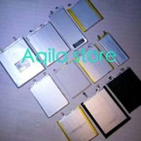 Baterai Batre Battery Coolpad Dazen X7 8690 8691 LTE 5000mah (refill)