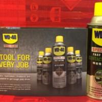 Wd40 contact cleaner/wd 40 Pembersih Peralatan Elektronik