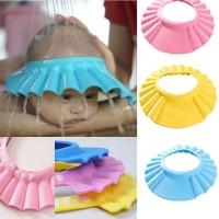 Jual Topi Keramas Anak / Topi Keramas Anak Kancing Murah