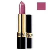 Revlon Superlustrous - Lipstick Mad About Mauve - 4.5 gr