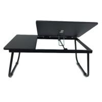 harga Meja Laptop Lipat Oxy Informa/folding Table/ Harga Promo!!! Tokopedia.com