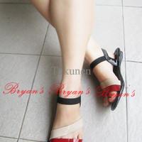 Jual Sepatu Wanita / Cewek Sepatu Sendal New Xena Ns-19 Murah