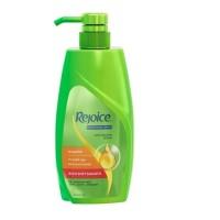Sampoo Rambut | Rejoice Rich Shampoo Pump 600 mL