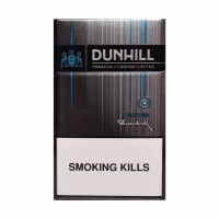 Rokok Dunhill Switch