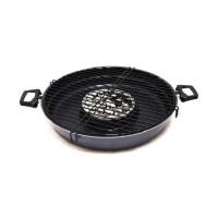 Jual Magic Roaster Pro Untuk Panggang Sea Food Jagung dan Sate B05 8533 Murah