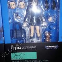 FIGMA - Rin Shibuya Cinderella Project Ver.