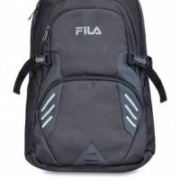 Tas FILA Darrel Backpack