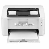 Jual Fuji Xerox Docuprint P115 w Wireless Monochrome Printer Murah