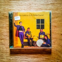 Jual CD The Cranberries - To The Faithful Departed Murah