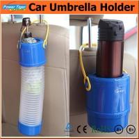 Jual Car Umbrella Holder Organizer Tempat Payung di Mobil Fleksibel Murah