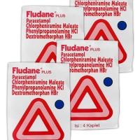 FLUDANE PLUS / FLUDANE MERAH