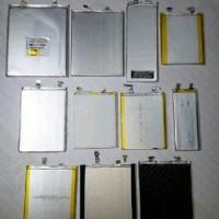Baterai Batre Battery Vivo B62 B-62 5000mah Double Power (refill)