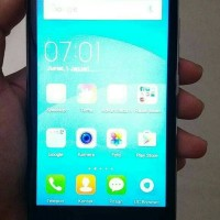 hp 4g android murah ram 1/8gb mirip samsung galaxy j5