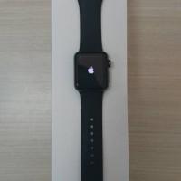 Jual Apple Watch Series 2 Sport Smartwatch- 38mm Murah