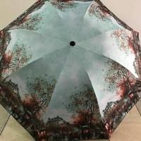 Jual payung lipat Murah