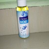 Jual Beauty Water & Strong ACID facial spray Murah
