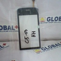 TOUCH SCREEN NOKIA C5-03