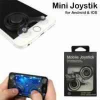 joystik game handphone android ios murah cocok buat yg suka game up