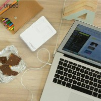 Jual UNEED Travel Charger Murah
