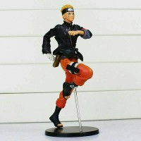 figure naruto the last