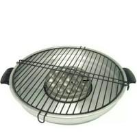 Jual Maspion Fancy Grill 33 cm Murah