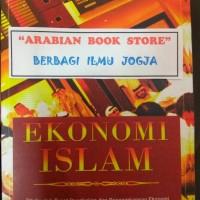 Ekonomi Islam - P3EI UII Yogyakarta