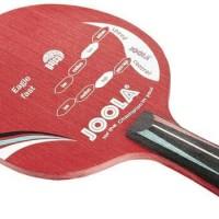 Joola Eagle Fast - Blade/Kayu Bat Tenis Meja