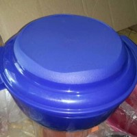 Jual Tupperware Steam It Murah