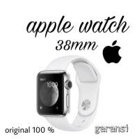 Jual apple watch original Murah
