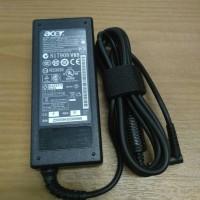 harga Charger Laptop Acer E5-421 E5-411 E5-473 E5-471 Tokopedia.com