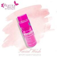Jual Facial Wash Azalika Beauty Glow Murah