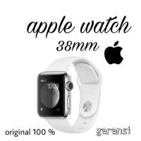 Jual apple watch original 1000% Murah