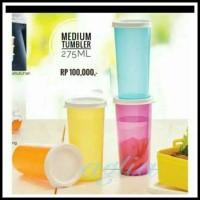 Jual Medium Tumbler Tupperware Murah