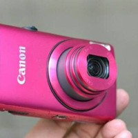 Jual Kamera Canon Ixus 230HS/Kamera Canon/Kamera Pocket Canon Murah
