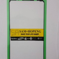 Adhesive Lem Perekat LCD Samsung S6