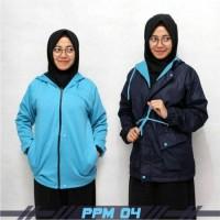 Jual Jaket Parka / Jaket Army /Army Wanita /BB Army /Polos Army /PPM 04 Murah