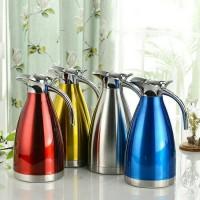 Teko water jug vacuum