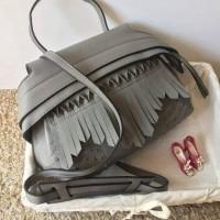 tas branded wanita tas kulit import tods
