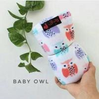 Jual BABY OWL Murah