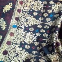 Jual batik songket Madura Murah
