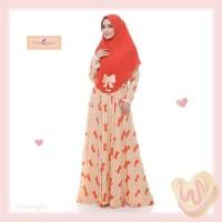 Jual Rilla dress Murah