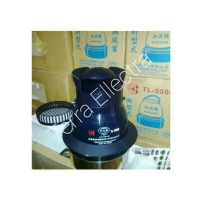 Jual Humidifier TL 5500 Original Taiwan Mesin Pengabut Murah